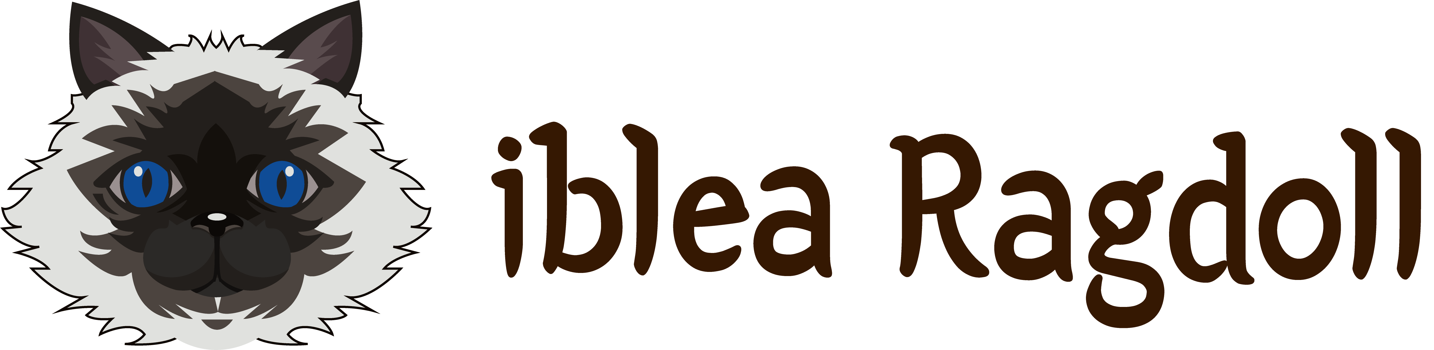 Iblea Ragdoll
